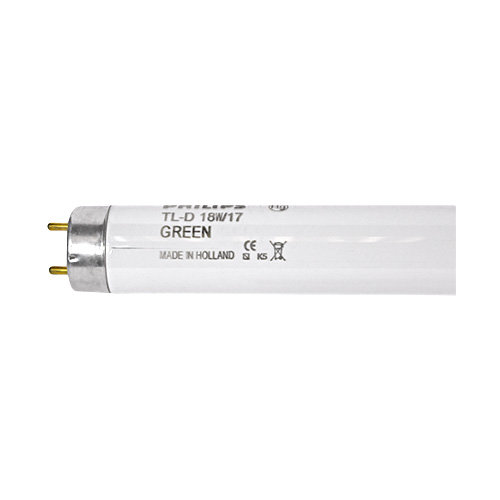 Philips TLD 18W/17 greenG13 �������������� ������� �������� 18�� 590�26