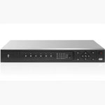 Регистратор АйТек ПРО DVR-801R Professional (8 каналов)